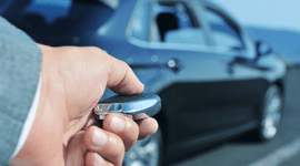 Automotive Locksmith Columbus Ohio