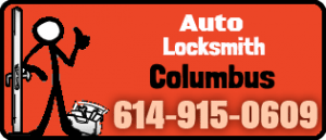 Auto-Locksmith-Columbus