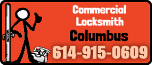 Columbus-Commercial-Locksmith