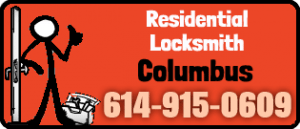 Columbus-Residential-Locksmith
