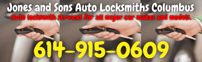 Jones-and-Sons-Car-Locksmith-Columbus