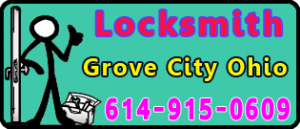 Locksmith-Grove-City-Ohio